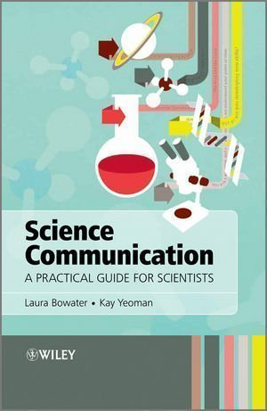 Science Communication Handbook