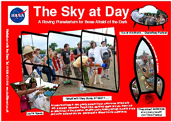 Sky At Day brochure