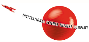 Inspirational Science Theatre Company