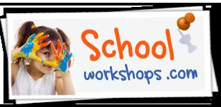 School Workshops